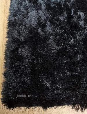 TWI-100 zwart