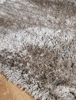Pear-100 grijs-beige